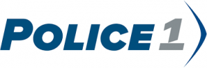 PoliceOne