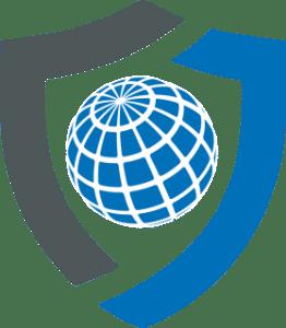 International Association of Chiefs of Police