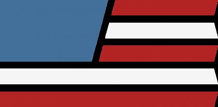 tw_new_flag